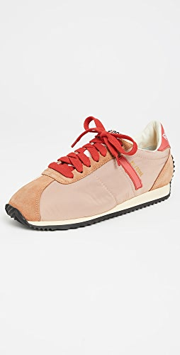 RE/DONE - 70s Runner Sneakers