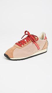 RE/DONE 70s Runner 运动鞋