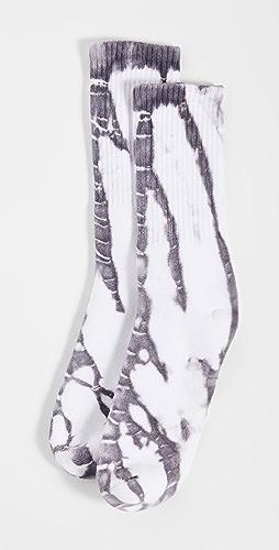 RE/DONE - 90s Sport Socks