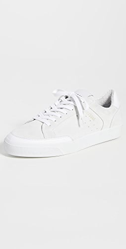 RE/DONE - 90's Skate Shoes