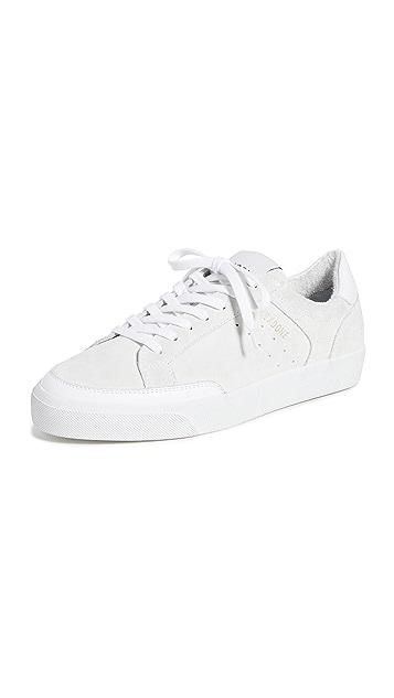 RE/DONE 90 年代复古风格滑板鞋
