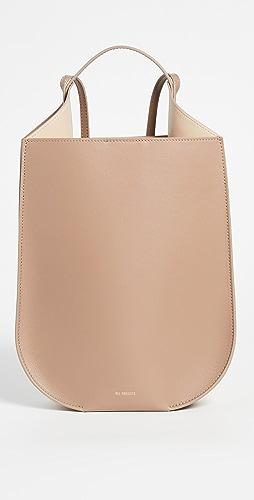 Ree Projects - Helene Mini Bag