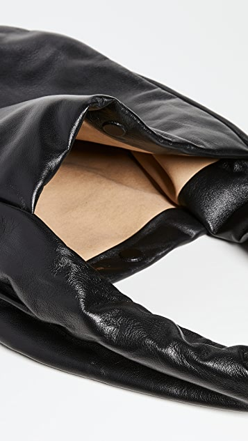 Ree Projects Helene Soft Large Bag