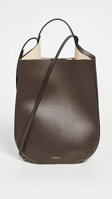 Ree Projects Helene Mini Bag