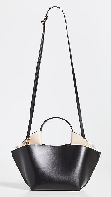 Ree Projects Ann Tote Mini Bag
