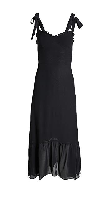 Reformation Nikita Dress
