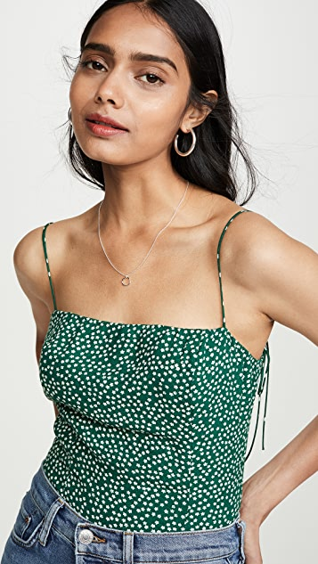 Meyer Top by Reformation