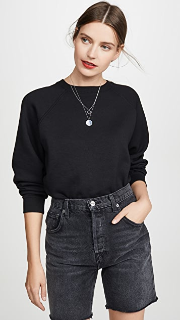 Rio Sweatshirt by Reformation