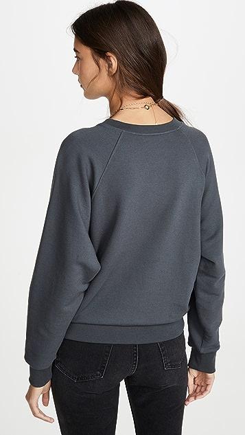 Reformation Rio Sweatshirt