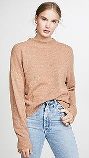 Reformation Elle Sweater