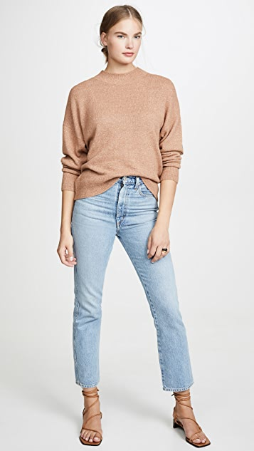 Reformation Elle Sweater