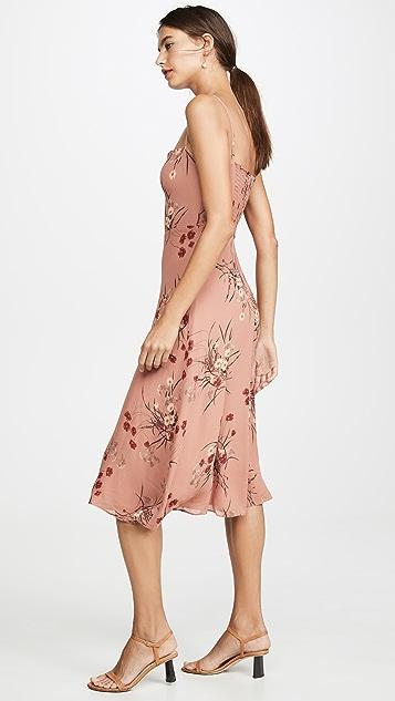 Reformation Odele Dress
