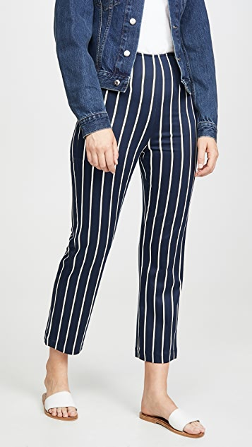 Reformation Marlon 长裤
