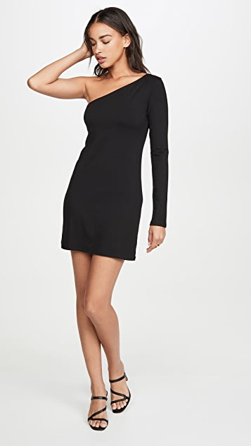 Reformation Yara Dress