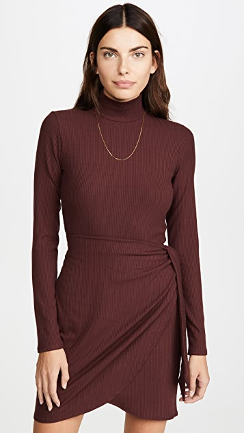 Julie Dress by Reformation