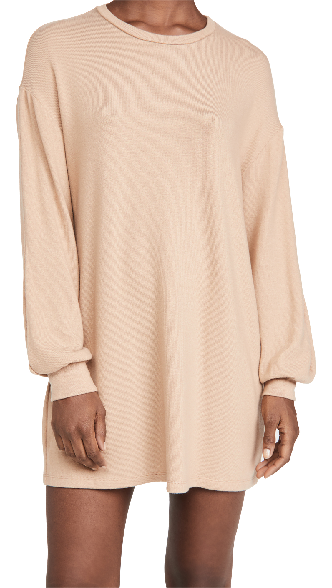 Reformation Radlee Dress