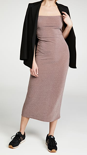 Reformation Breslin 连衣裙