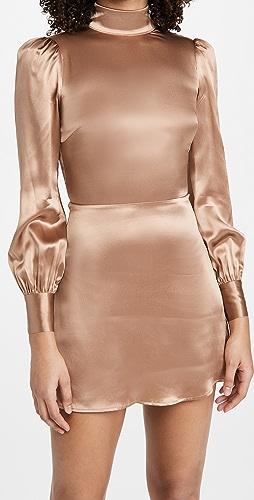 Reformation - Kim Dress
