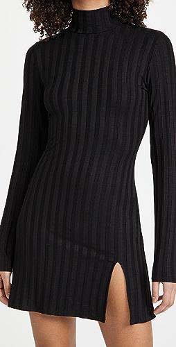 Reformation - Libra Dress
