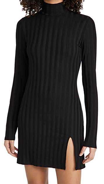 Reformation Libra 连衣裙