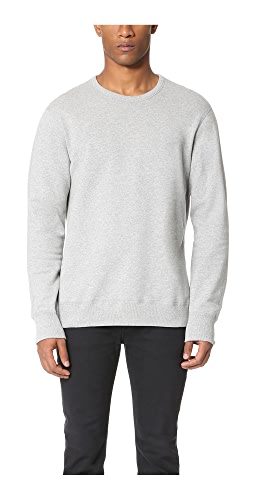 Reigning Champ - Mid Weight Terry Sweatshirt