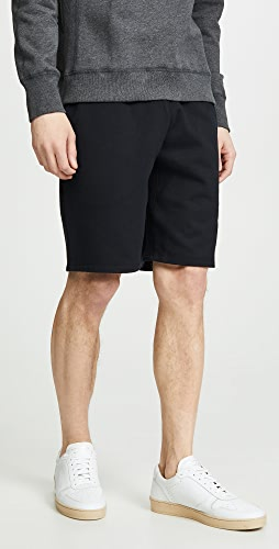 Reigning Champ - Mid Weight Terry Shorts
