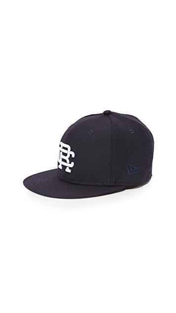 a5c1815a7f1 Reigning Champ X New Era 59Fifty Hat