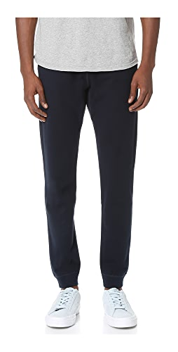Reigning Champ - Terry Slim Sweatpants