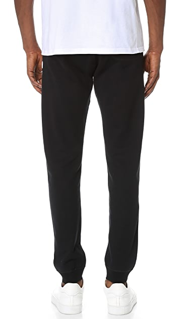 Reigning Champ Terry Slim Sweatpants