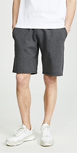 Reigning Champ - Midweight Terry Sweat Shorts