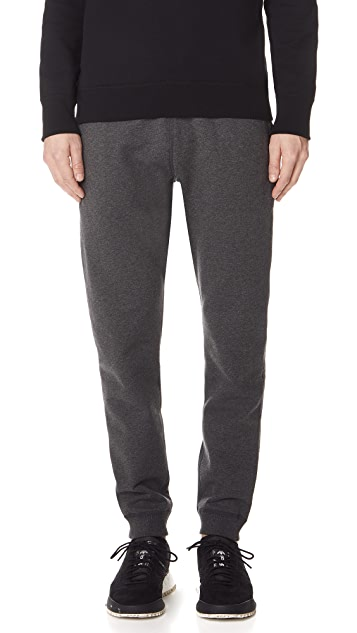 Reigning Champ Midweight Terry Slim Sweatpants