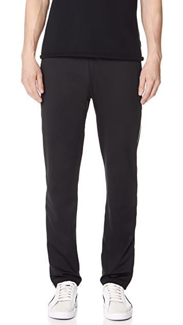 Reigning Champ Terry Track Pants