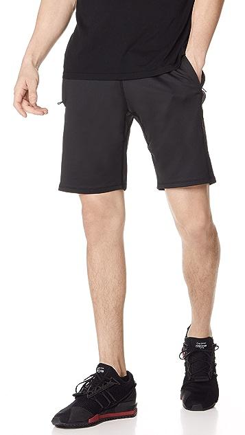 Reigning Champ Hybrid Shorts