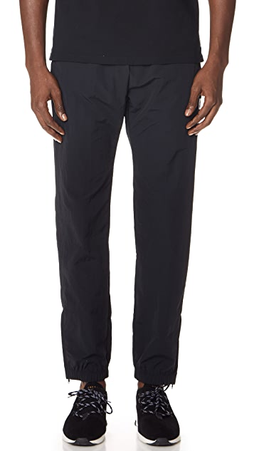 Reigning Champ Classic Warm Up Pants