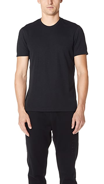 Reigning Champ Dry Tee