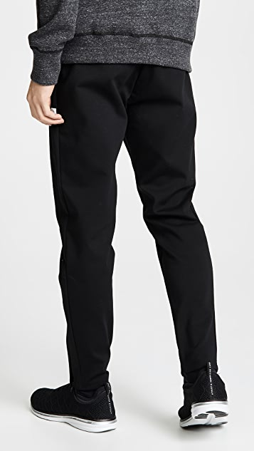 Reigning Champ Warm Up Pants