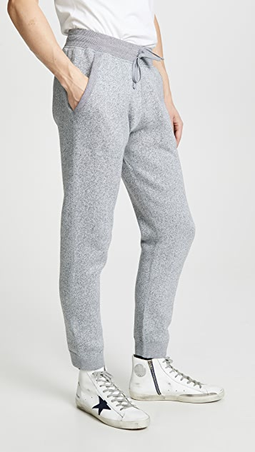 Reigning Champ Tiger Fleece Slim Sweatpants