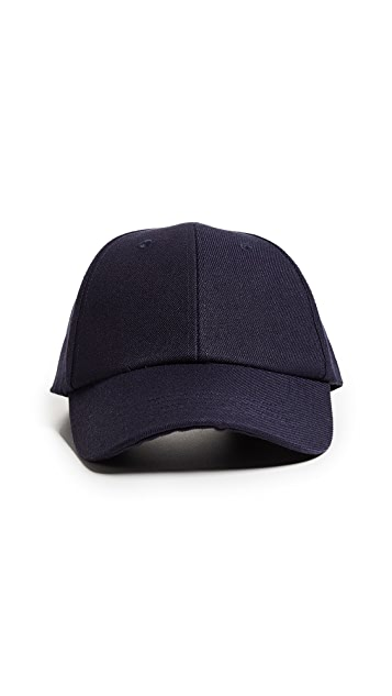 98399062b5 Reigning Champ Baseball Hat
