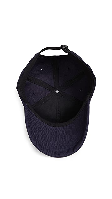 Reigning Champ Baseball Hat
