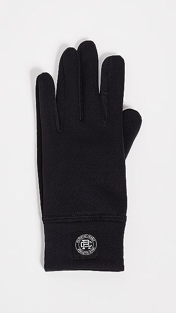 Reigning Champ Field Glove