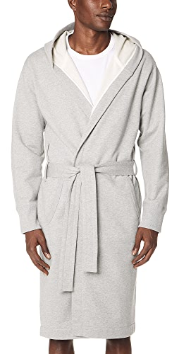 Reigning Champ - Midweight Terry Robe