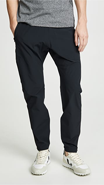 Reigning Champ Team Pants