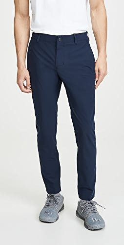 Reigning Champ - Coach's Pants