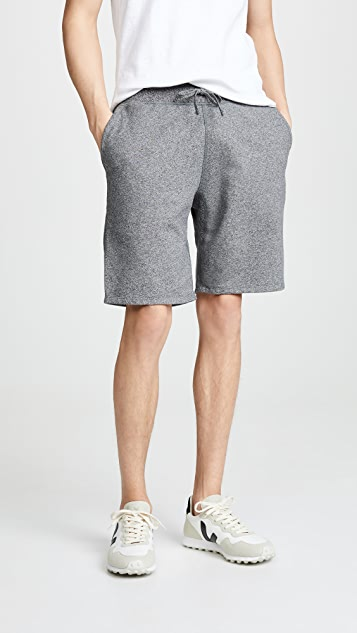 324c35d4b49f Reigning Champ Mid Weight Terry Sweat Shorts