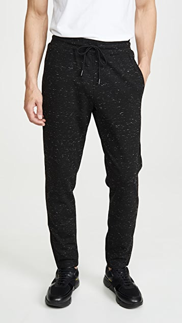 Reigning Champ Ponte Track Pants