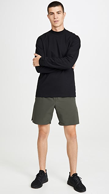 Reigning Champ 7