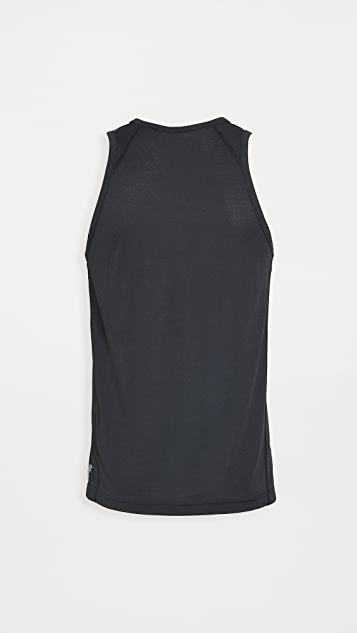 Reigning Champ Training Tank Top