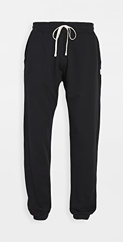 Reigning Champ - Cuffed Sweatpants