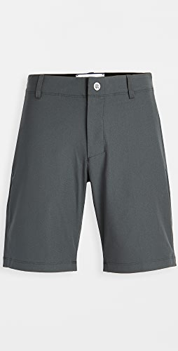 Reigning Champ - Coach's Shorts