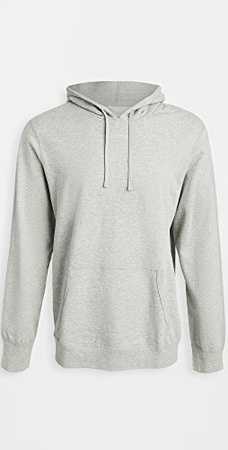 Reigning Champ - Lightweight Pullover